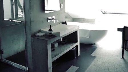 沪杭最美的个性酒店