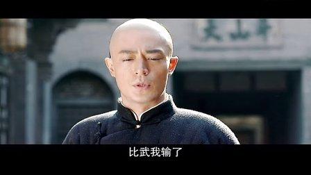 """三观比五官正的霍建华:霍教授访谈录 """"之"""" 与刘安顺的隔空对话!"""