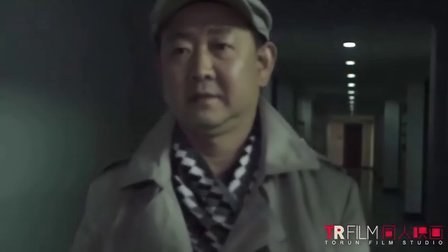 北京师范大学实验小学宣传片——《为儿童开启智慧之门的行者》
