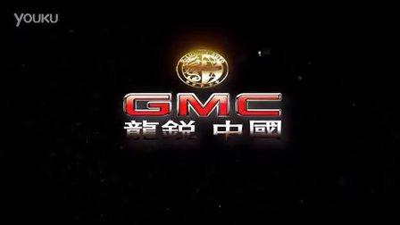 GMC是什么车?GMC价格?GMC改装?GMC测评