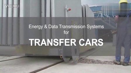 传输车 - Transfer Cars CXW