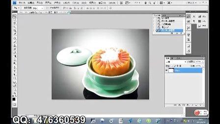 墨文创意.美食摄影-后期画册设计,菜谱设计,包装设计,vi设计,logo设计