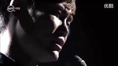金范秀 - 想见你(Live Concert)