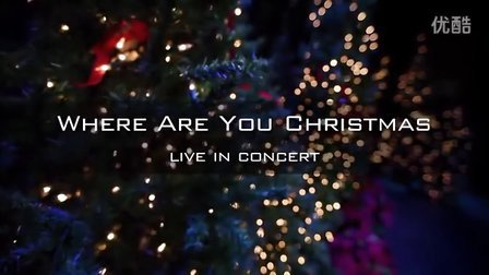 Where Are You Christmas - ThePianoGuys