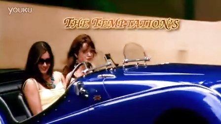 Arash - Temptation