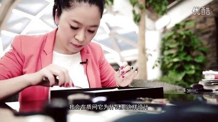 《杭州24小时》第一集:艺述时间