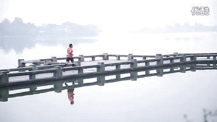 《杭州24小时》第九集:跑了就懂