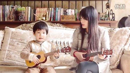 《杭州24小时》第十三集:你是我的阳光