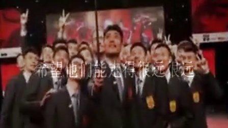 【献给国足】佩兰出征亚洲杯前成功预测国足小组第一出线