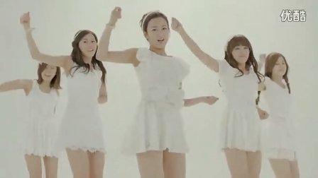 【APINK】A Pink《不知道》(I Don't Know)MV[BEAST李起光 主演MV]