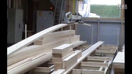 JOULIN海绵吸具木工行业应用集锦