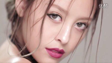 Pearypie - Water Resistant @iLove-Makeup