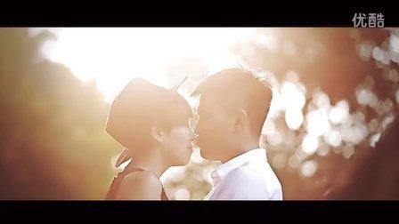 时光机影像—Su&Lee 订婚