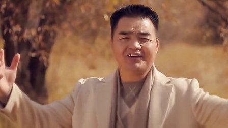 蒙古歌曲[TOD] Namsrainorov - Durlan Durlan Hairlamaar