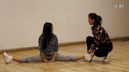 芮歌文化专业表演艺考培训——命题小品创作