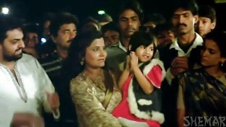 印度电影 铁窗怒火 Ghayal 1990 国语