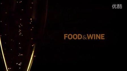 《美食与美酒》2015年第一季香槟专家盲品会