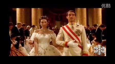 Sissi - 2009年意大利版本茜茜公主 - Ophelia