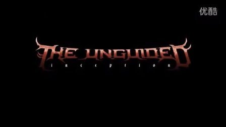 "【TU字幕首发】The Unguided - Inception""非制导""-初始化 15来袭!超清"