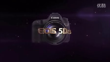 Canon EOS 5DS and EOS 5DSR