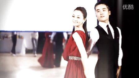 芮歌文化董事长、明星艺能导师张芮歌生日视频——父母的叮咛从未忘记!