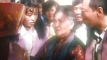 【国产经典老电影】1993年 孝子贤孙伺候着-陈佩斯赵丽蓉主演