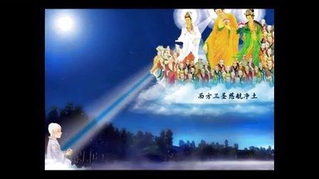 佛教音乐《僧伽吒经》(完整版)