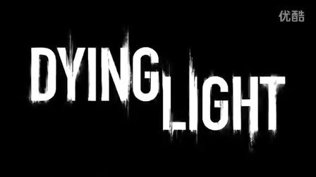 超刺激!!第一人称丧尸大逃亡 消逝的光芒 dying light