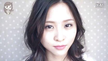♥色気(いろけ)魅力妆