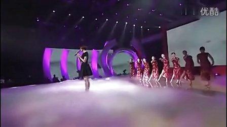 《医馆笑传》主题曲:浮生梦---姜妍(柳若馨)现场演唱