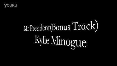 【US Dance】大连US小黑欧美Jazz Funk爵士舞  Mr President-Kylie Minog
