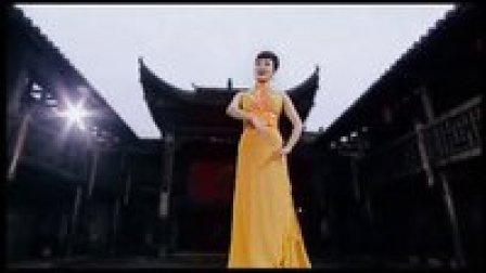 2015央视春晚歌手雷佳献唱:有一个地方叫望城
