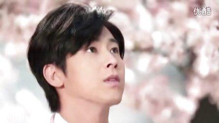 [全浩]sakuramichi_PV拍攝花絮
