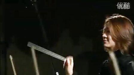 西本智实,2004莫斯科新年音乐会