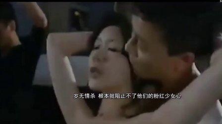 duang 刘晓庆版duang爆笑来袭 扮嫩卖萌哪家强 42