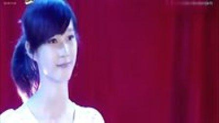《向上吧!少年》SNH48袁雨桢演唱《一个像夏天一个像秋天》黑历史向