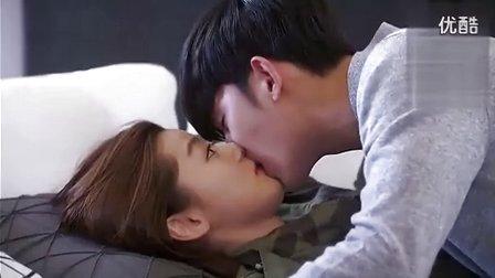 【海瑛月】金秀贤、全智贤《超浪漫吻戏kiss合集》!!