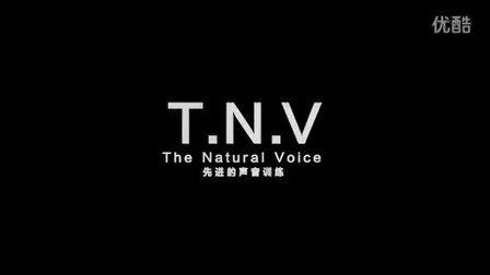 T.N.V介绍视频
