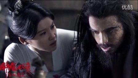 影评:《钟馗伏魔》古典的故事内壳 现代的视觉技术