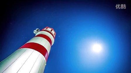 [K分享] 最美的奥地利风光!超强延时摄影