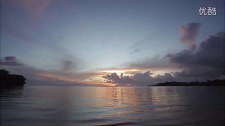 快乐影像 巴厘岛欢乐之旅