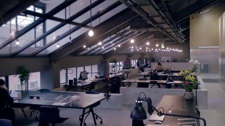 室内 如恩设计研究室 169