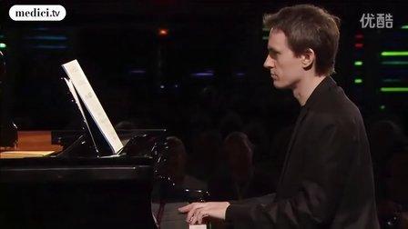 多米尼科·斯卡拉蒂《D小调奏鸣曲》