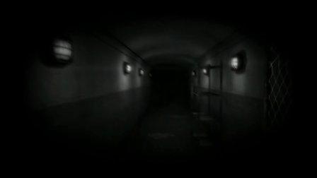【树林勇士】混沌幽灵:黑暗角落 恐怖体验 惨遭变态男追杀