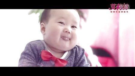 艾莉丝烘培广告片35S,鲅鱼圈艾莉丝蛋糕店