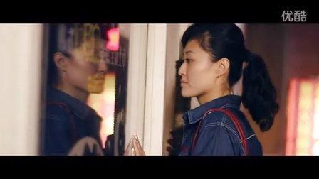 国网新乡供电公司龙源电力微电影《与爱同行》