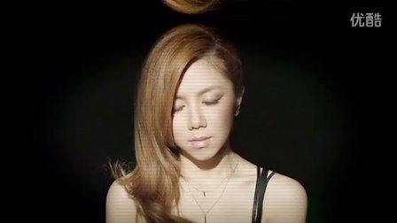 G.E.M.邓紫棋 - 多远都要在一起 (月亮的来电) [HD]