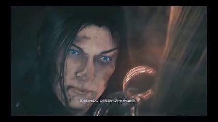 【舍长制造】颜值提升—中土世界:暗影魔多 光明之主DLC 试玩