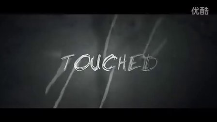 Touched by Morgan Strebler and SansMinds