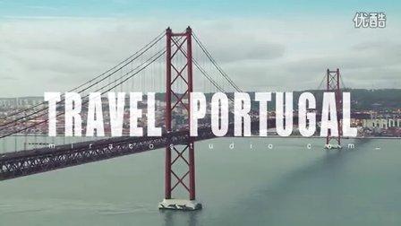 欧洲大陆的最西端-葡萄牙